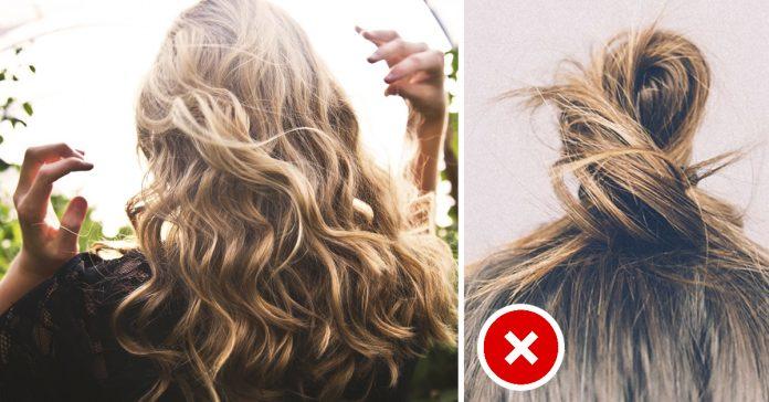 5 consejos para cepillar tu pelo y que quede mejor que nunca.banner
