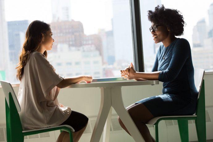 5 Pasos y trucos para recuperar a un amigo que ya creías perdido