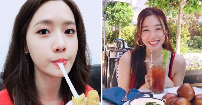 5 trucos de las coreanas para conseguir una piel perfecta banner