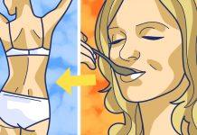6 alimentos perder grasa mas rapido