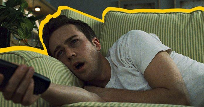 7 expertos en sueno comparten sus trucos para cuando no pueden dormir banner