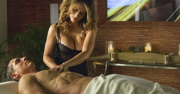 8 asombrosos beneficios de recibir un masajebanner