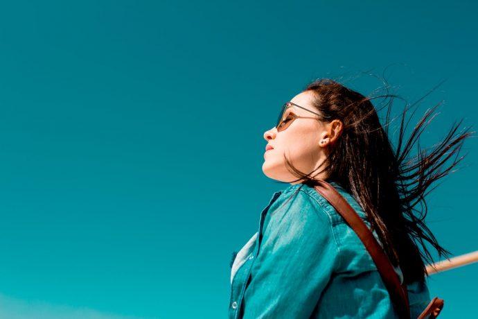 8 Cosas que debes saber antes de salir con una persona cabezota