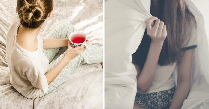 8 razones por las que no deberias dormir dos dias con el mismo pijama banner