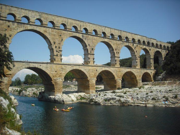 architecture bridge river monument arch construction 482264 pxhere.com