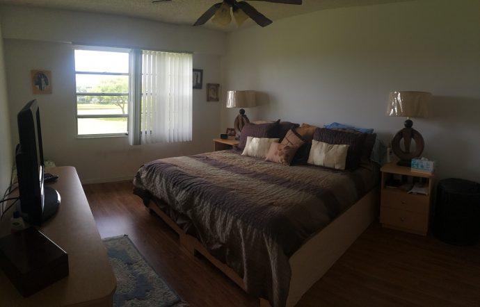 bedroom 747525 1280