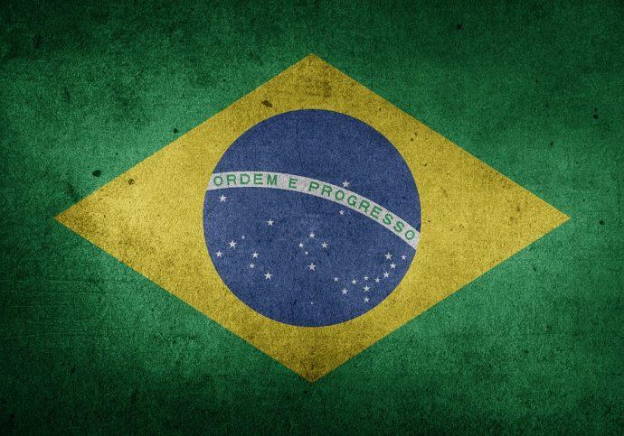 brazil 1542335 960 720