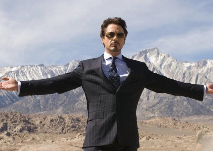 5 Actores que dieron un giro a su vida después de caer en lo más bajo