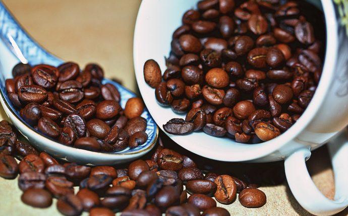 coffee 660399 1280