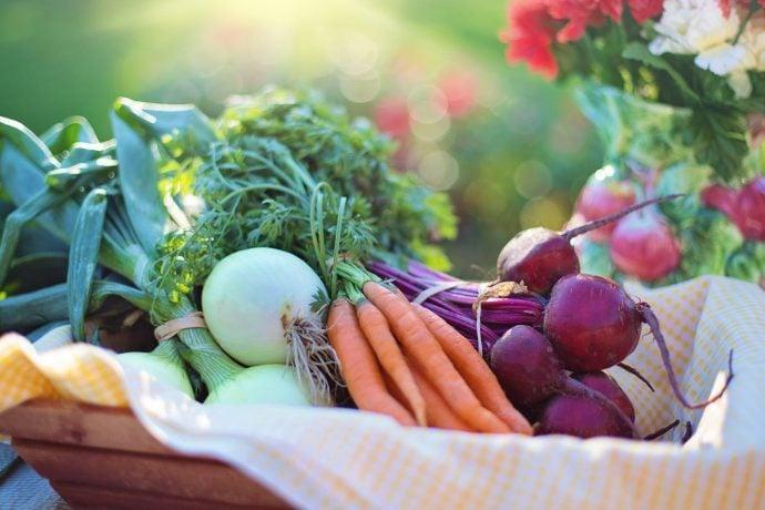 como conseguir que tu cuerpo quiera comida sana 1535098128