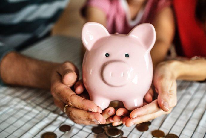 Los expertos alertan del dinero que hay que tener ahorrado al cumplir 35 años