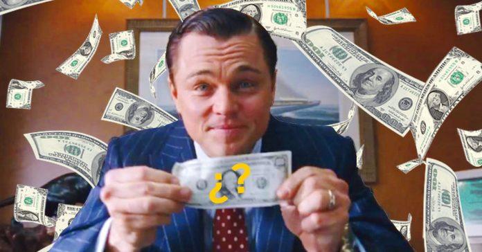 el sueldo que debes esperar cobrar segun tu signo del zodiaco banner