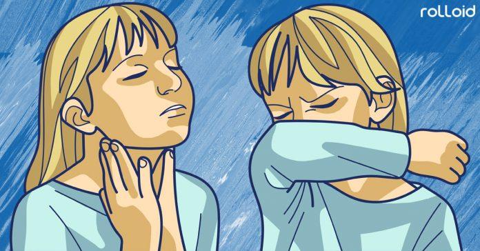 enfermedades de ninos padres atentos banner