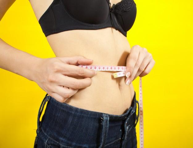 3 Pasos para saber cuánto tiempo vas a vivir según tu cintura