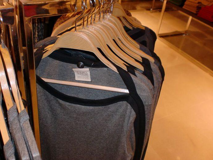 17 Secretos de Zara que no quieren que sepas para comprar en sus tiendas