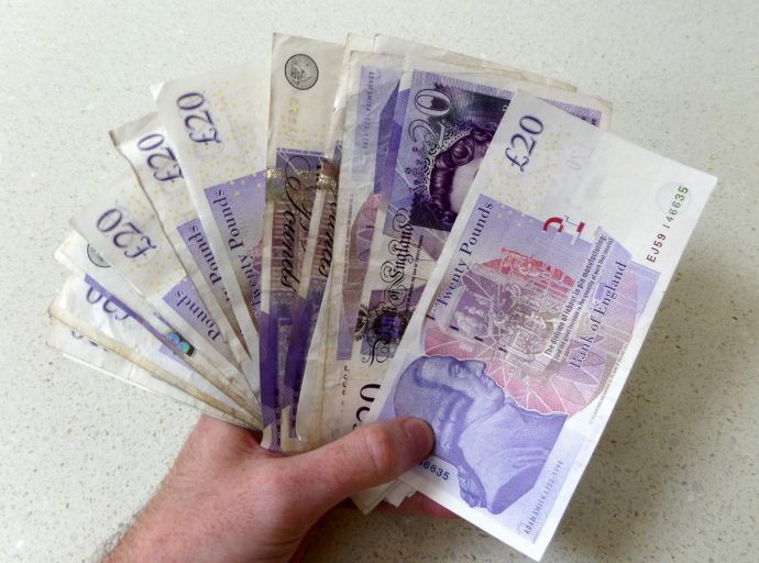 money business paper cash capital currency 489743 pxhere.com