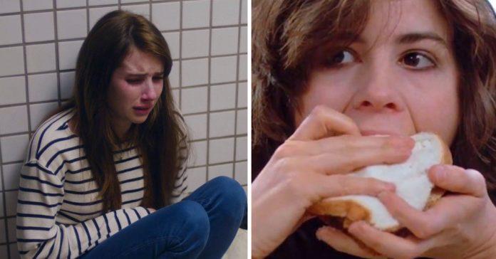 no te vas a creer lo que le ocurre a tu cuerpo si dejas de comer pan banner