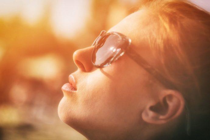 5 Cosas cotidianas que afectan al acné de tu cara