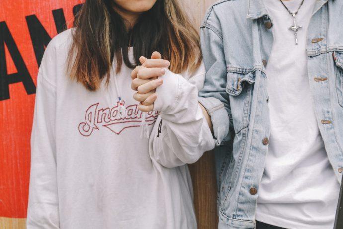 10 Señales claras de que tu pareja ha dejado de quererte y aparecen las dudas