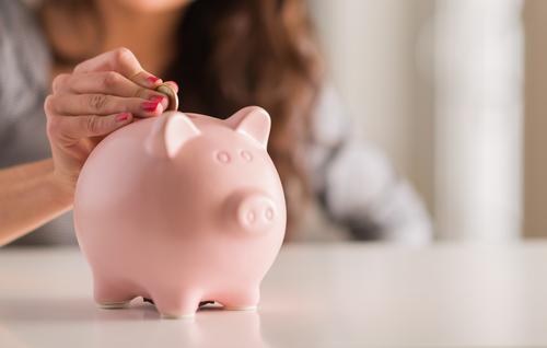 7 Cosas que hay que hacer a diario para poder ahorrar de una vez por todas