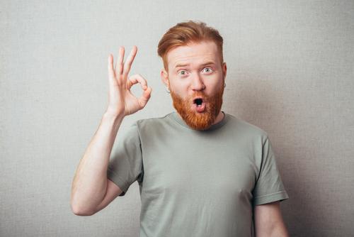 8 Cosas que no se suelen decir sobre los pelirrojos