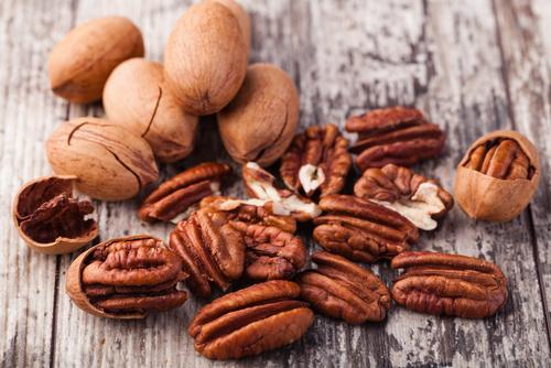10 Cosas para reducir el colesterol que además están deliciosas