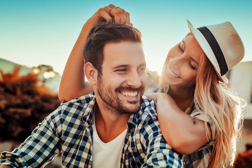 Amor serendipia: el tipo de relación más duradera que cualquier pareja debería tener