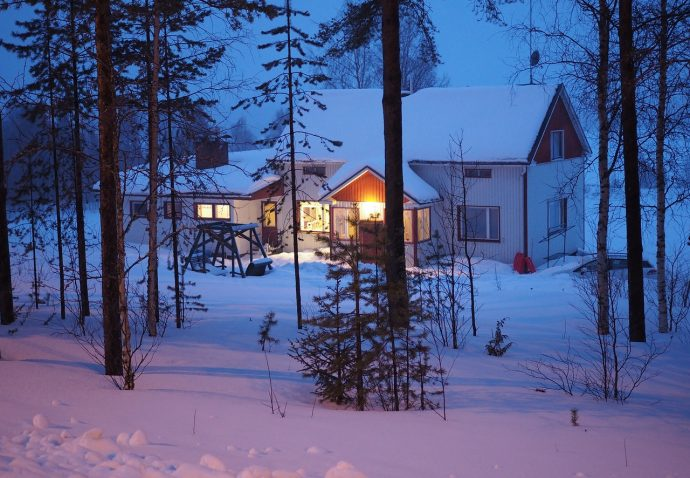 snow 2330904 1280