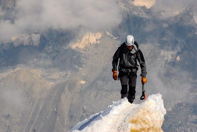 summit 1209168 960 720