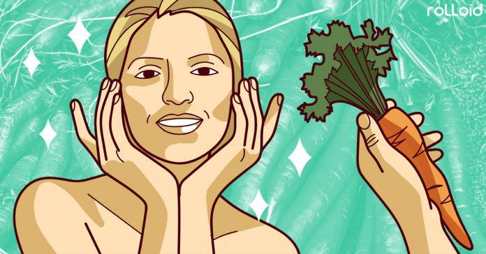 10 cosas que deberiamos tomar a diario conseguir piel perfecta banner