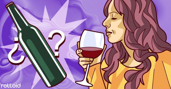 10 de los mitos mas extendidos vino banner