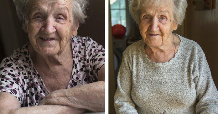 10 grandes consejos abuela banner