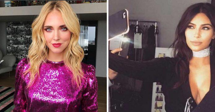 10 trucos de las famosas para salir perfectas en las fotos banner