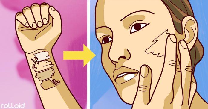 10 trucos para estar perfecta que usan abuelas banner