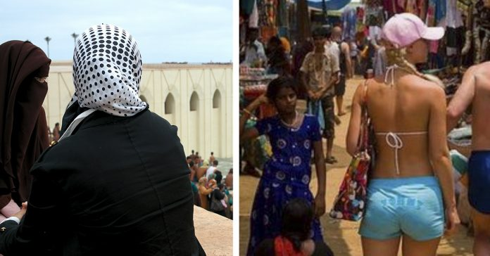 15 paises mujeres no se sienten seguras banner