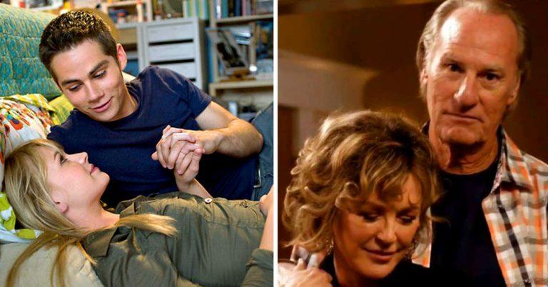 5 Cosas que deberías probar para hacer que tu relación dure más tiempo