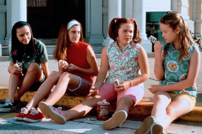 Las 10 Mejores Películas de la Historia según la crítica para sentirse en pleno verano que deberíamos ver una vez en la vida