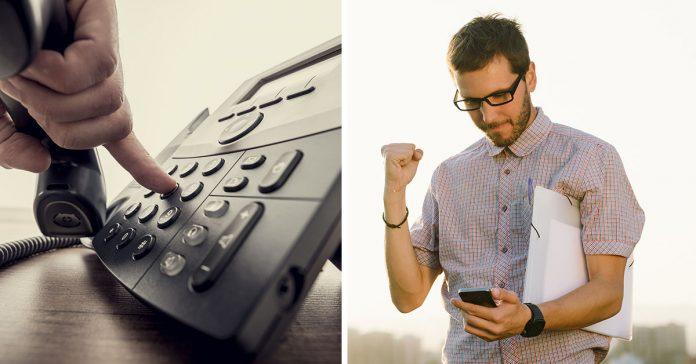consejos para superar una entrevista telefonica banner