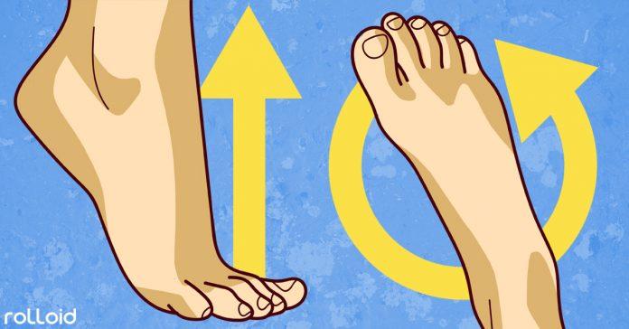 ejercicios fortalecer pies prevenir dolor banner