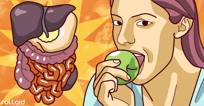 el mejor momento dia comer frutas banner