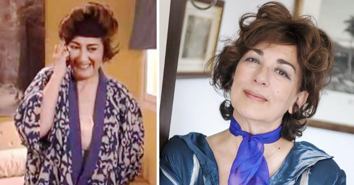 15 Imágenes de la transformación de los actores de 'Aquí no hay quien viva' después de 15 años