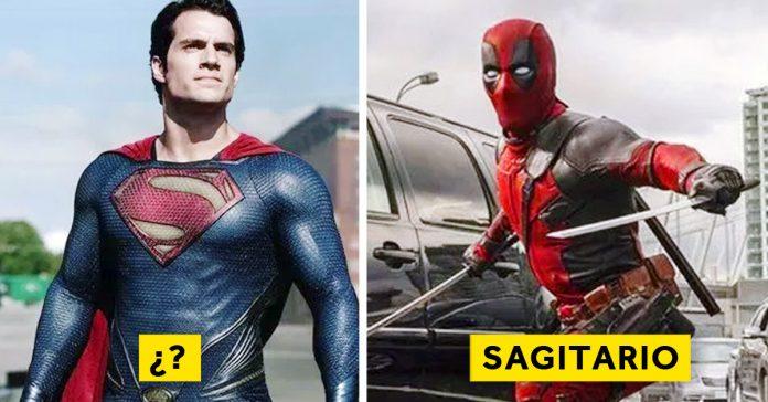 que tipo de superheroe eres segun tu signo del zodiaco banner