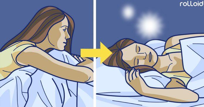 remedios caseros que te ayudaran luchar insomnio banner