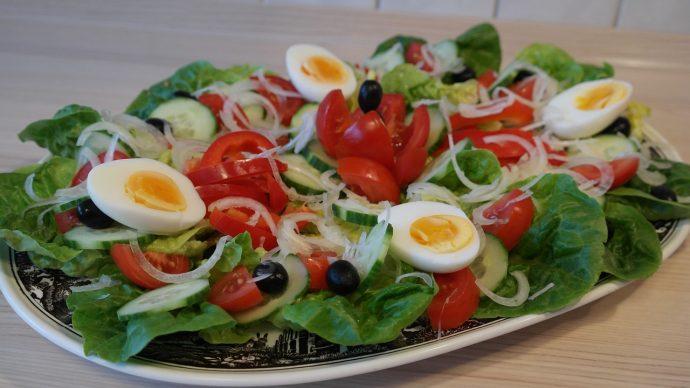 salad 543043 1280