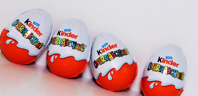 surprise eggs 2052707 960 720