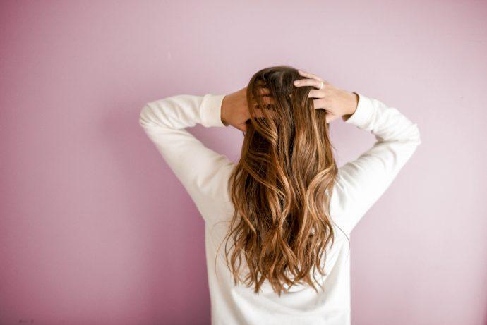 trucos para evitar que se te caiga el pelo despues del verano 1536153142