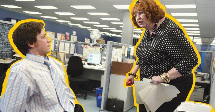 un estudio revela que los escritorios abiertos pueden ser maxxs saludables para los trabajadores banner