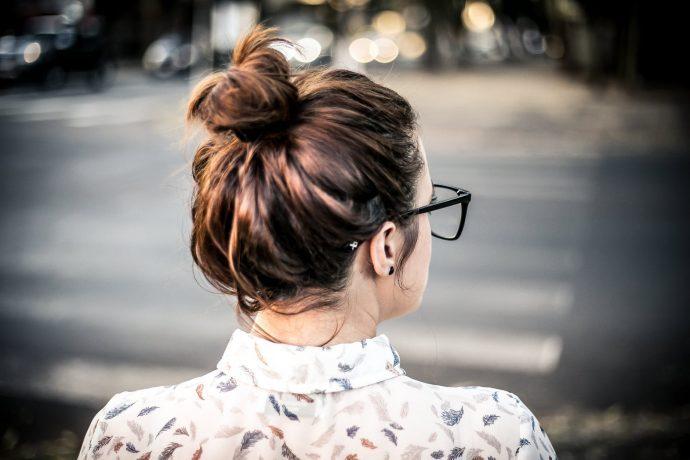 10 trucos que pondras en practica si te lavas el pelo por la noche 1540473749
