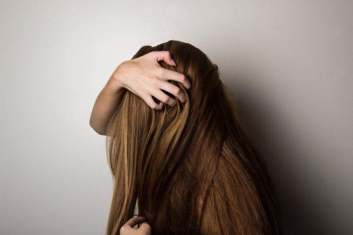 10 trucos que pondras en practica si te lavas el pelo por la noche 1540473850