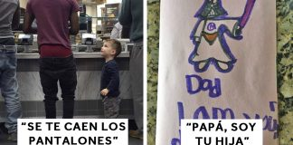 20 divertidas situaciones muestran graciosos ninos banner